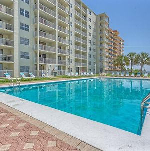 Sunswept 506 By Meyer Vacation Rentals photos Exterior