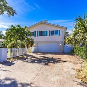 Snook Haven - New Listing! photos Exterior