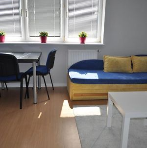 Apartment Gdansk 15 Min To Old Town photos Exterior