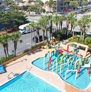 Caravelle Resort By Palmetto Vacations photos Exterior