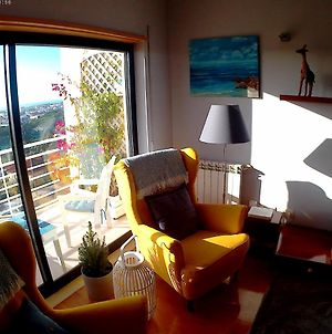 Apartment With Sea View - Ricky'S House photos Exterior