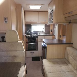Motorhome For Walkers & Campers photos Exterior