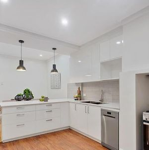 Short Walk To Adel Oval 1Br Cottage North Adelaide photos Exterior