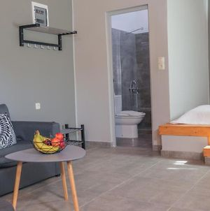Spitakia-Cozy & Comfy Apartments 10Minutes From The Airport photos Exterior