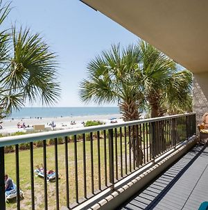 Oceanfront And Remodeled Gorgeous Oceanfront Views Full Kitchen photos Room