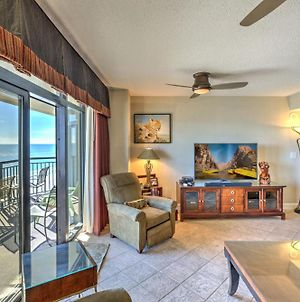 Custom Oceanfront Penthouse With Two Master Suites On The Ocean photos Room