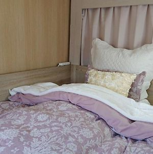 Kacho-Fugetsu - Female Only - Women'S Private Room - Vacation Stay 51787V photos Exterior