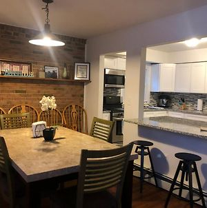 The Best Of The Jersey Shore #Airbnb photos Exterior