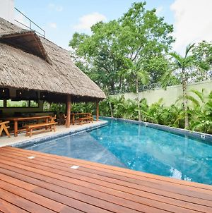 2 Bedroom Retreat With Private Plunge Pool photos Exterior