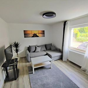 Inviting Apartmemt In Konigswinter With Terrace photos Exterior