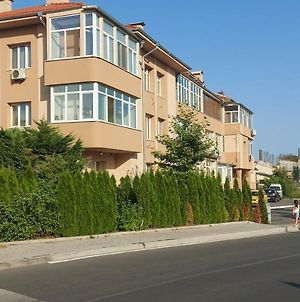 Black Sea View - Luxory Apartment By The Sea photos Exterior