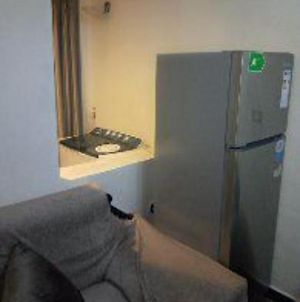 2 Bedroom Well Fully Furnished Condo Guest Household On Ground Floor photos Exterior