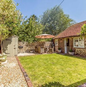 Pass The Keys Charming Cottage With Pretty Private Garden photos Exterior