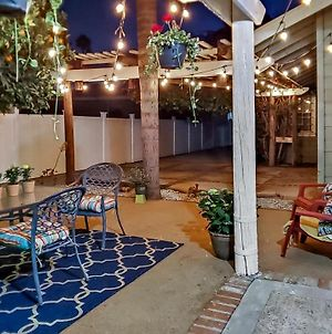 Charming Craftsman Close To Downtown Long Beach Attractions photos Exterior