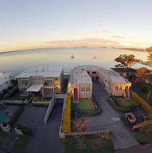 1 'Seaside Splendour' 137 Soldiers Point Road - Beautiful Unit On The Waterfront photos Exterior