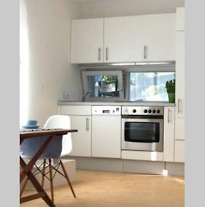 Modern & Friendly Apartment Ammersee photos Exterior