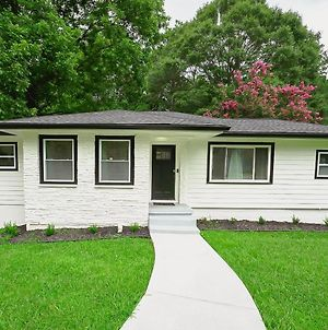 East Point 3 Bedroom Home Minutes From Airport And Midtown photos Exterior