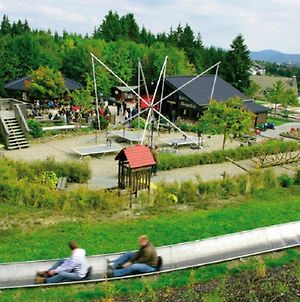 Holiday Home In Winterberg-Neuastenberg Across From The Skiing Area photos Exterior
