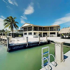 Waterfront Jewel - Private Guest Suite, Boat Slip Home photos Exterior