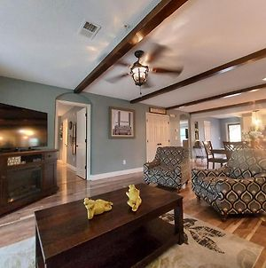 Solace Space At Foothills - Close To All Of Branson!! Luxury Comfort! photos Exterior