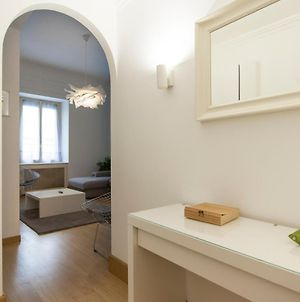 Finely Furnished Apartment In Historical Center photos Exterior