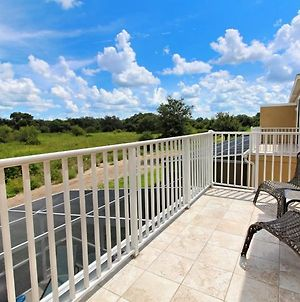 3 Bed Townhome At Serenity 17443 photos Exterior