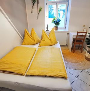 Cosy Double Bedroom With Private Bathroom Near Downtown Graz photos Exterior