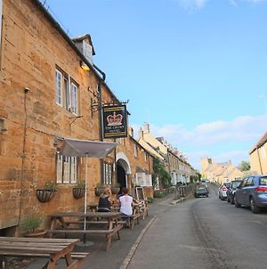 Crown Hotel Cotswold photos Exterior