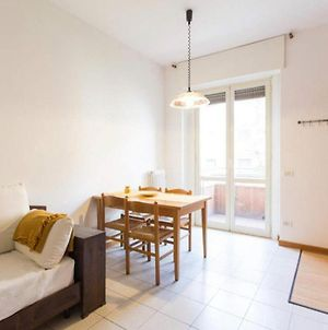Cute One Bedroom Flat In The Center Of Milan Qs004 photos Exterior