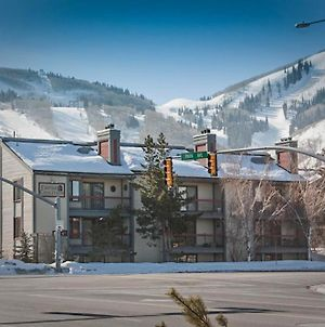Empire Coalition #103: Walk To The Lifts From This Condo In The Hear Of Park City! Right On The Shuttle To Main Street! photos Exterior