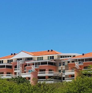 Fabulous Ocean View, Walk To Beaches, Restaurant, In A Secured Apartment Resort. photos Exterior