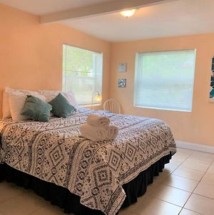 Central Location - Delray Downtown And Only 1 Mile To Beach photos Exterior