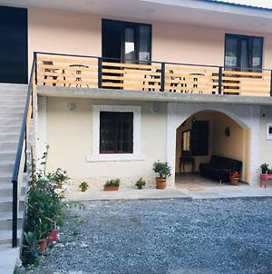 Guesthouse Qurdiani In Mestia photos Exterior