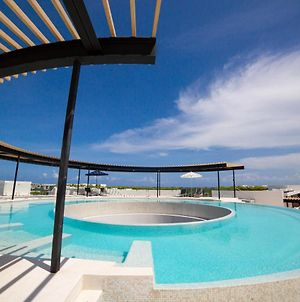 The Panoramic By Xperience Hotels photos Exterior