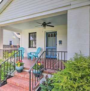 1940S Cottage With Mid Century Vibe And Patio! photos Exterior