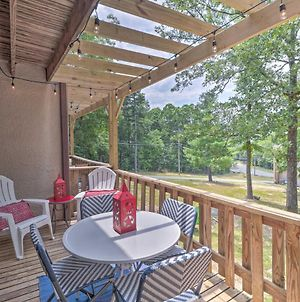 Updated Condo With Pool Access Less Than 4 Mi To Lake! photos Exterior