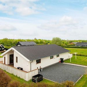 Holiday Home Sydals Liii photos Exterior