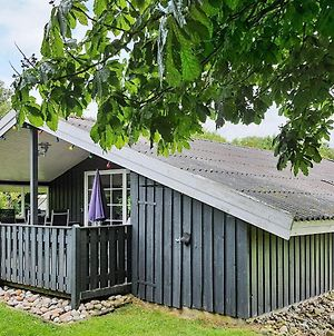 Holiday Home Sydals Lii photos Exterior