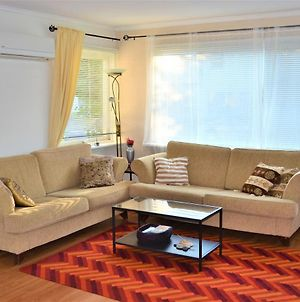 4 Room, Large, Bright Apartment In City Center - Free Parking photos Exterior