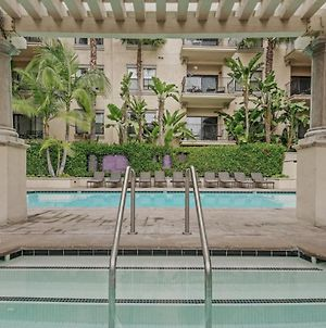 Large 2Br With Large Balcony photos Exterior
