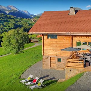 Renovated Luxury Farmhouse For 15 With Family Suite Indoor Swim Spa & Sauna Perfect Family Getaway photos Exterior
