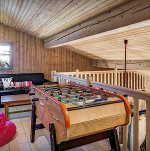 Alpine Holiday Chalet Sauna & Great Views Close To Slopes - Ovo Network photos Exterior
