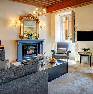 Charming Annecy Apartment For Romantic Getaway Town Centre - Ovo Network photos Exterior
