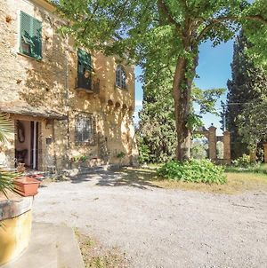 Stunning Home In Albenga W/ 2 Bedrooms photos Exterior