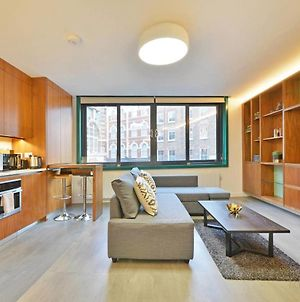 Amazing And Modern 2Br Apartment 5Mins From Leicester Square photos Exterior