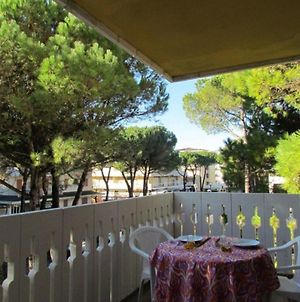 Two Bedrooms Apartment Close To The Beach - Airco - Parking - Beach Place photos Exterior