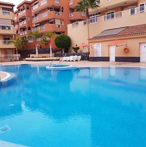Ocean View Suite Close To Beach With Pool & Wifi photos Exterior