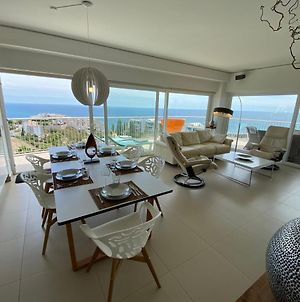 Panoramic View, Best Location, Golf And Activities photos Exterior