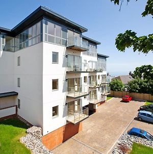 Number 10, Montpellier Apartments, Teignmouth photos Exterior