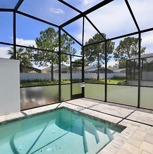 Great New 4 Bedroom Townhouse In Hidden Forest, With Private Pool! photos Exterior
